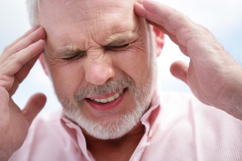A Sleep Apnoea Case Study